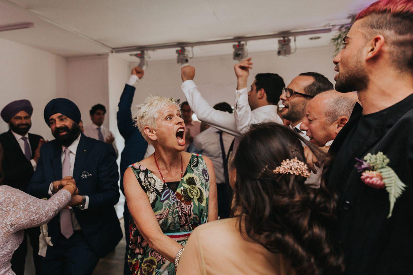 oxo2-wedding-london-48