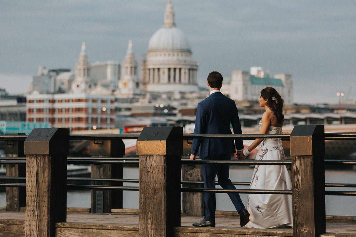 oxo2-wedding-london-52
