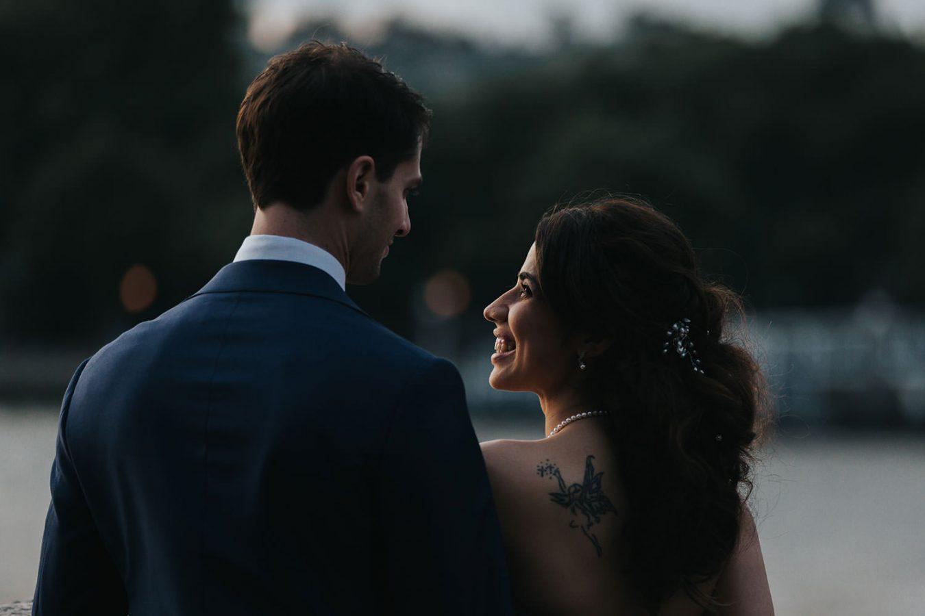 oxo2-wedding-london-55