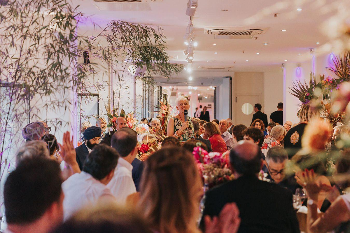 oxo2-wedding-london-56