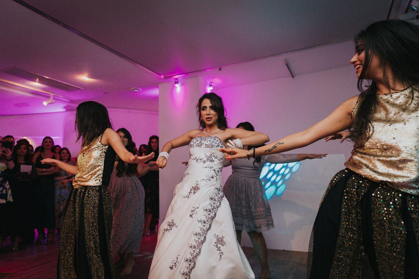 oxo2-wedding-london-65