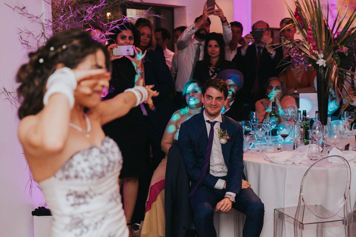 oxo2-wedding-london-66