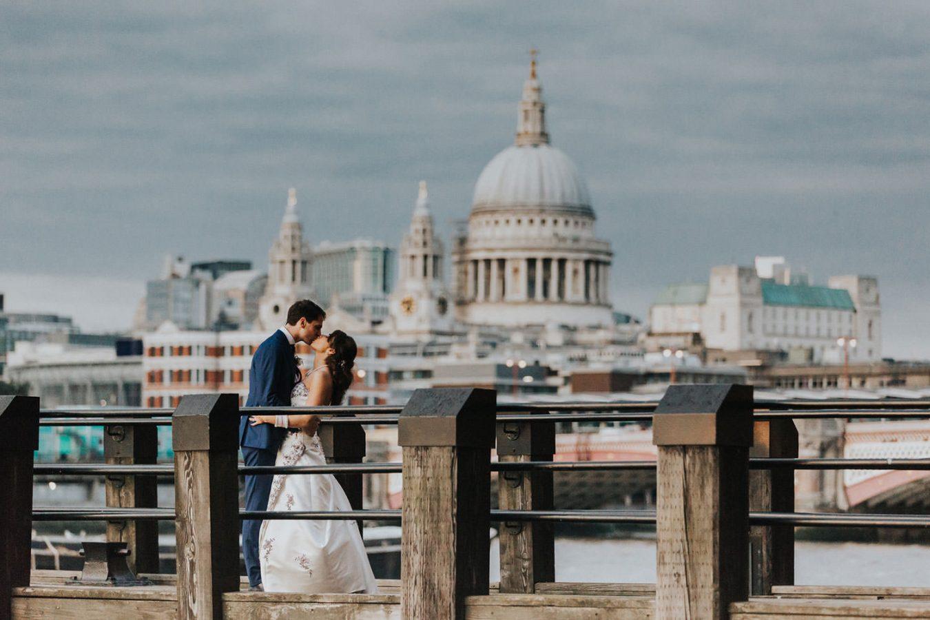 oxo2-wedding-london-81