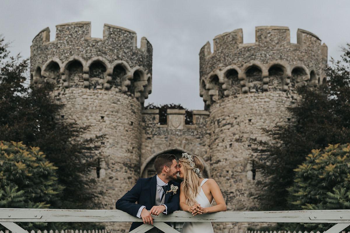 cooling-castle-wedding048