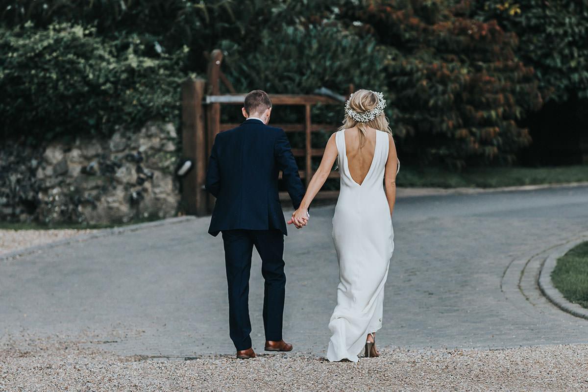 cooling-castle-wedding049