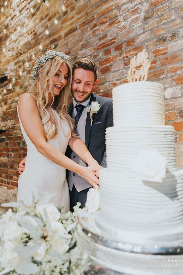 cooling-castle-wedding055
