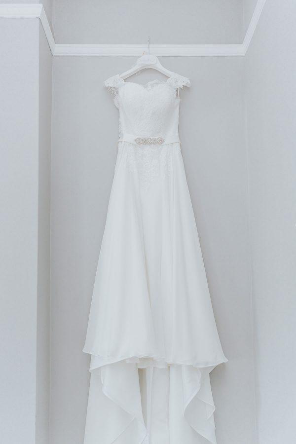 marks-hall-wedding-11