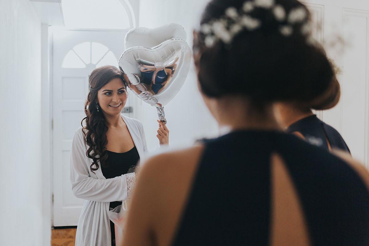 marks-hall-wedding-12
