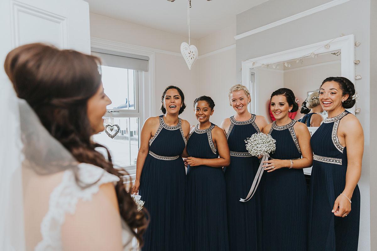 marks-hall-wedding-13