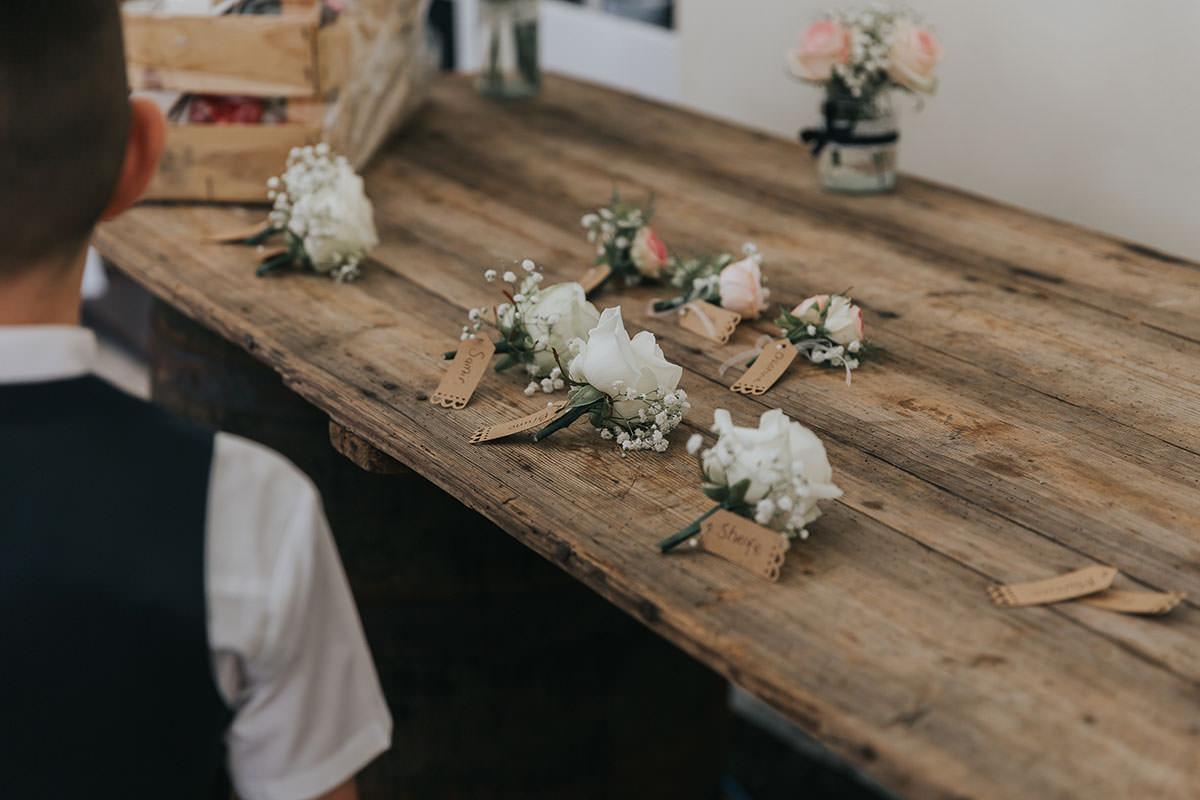 marks-hall-wedding-15