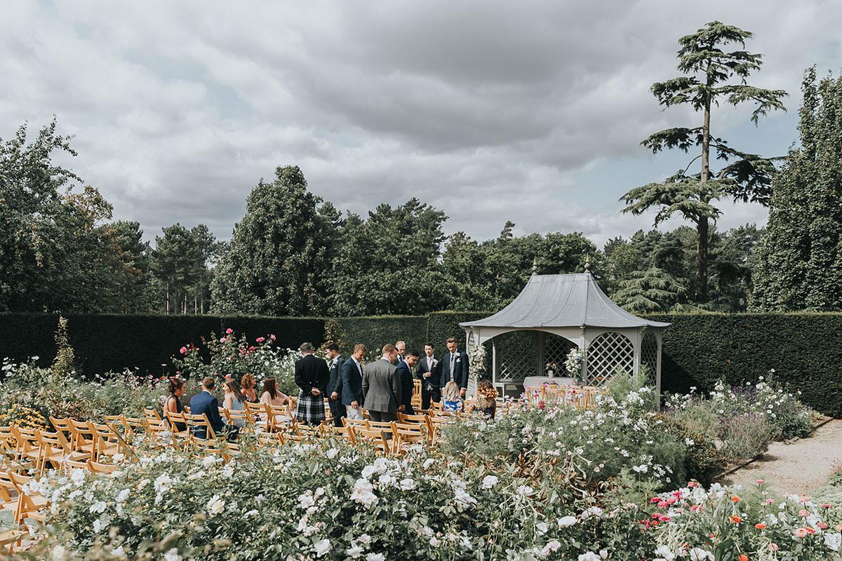 marks-hall-wedding-17