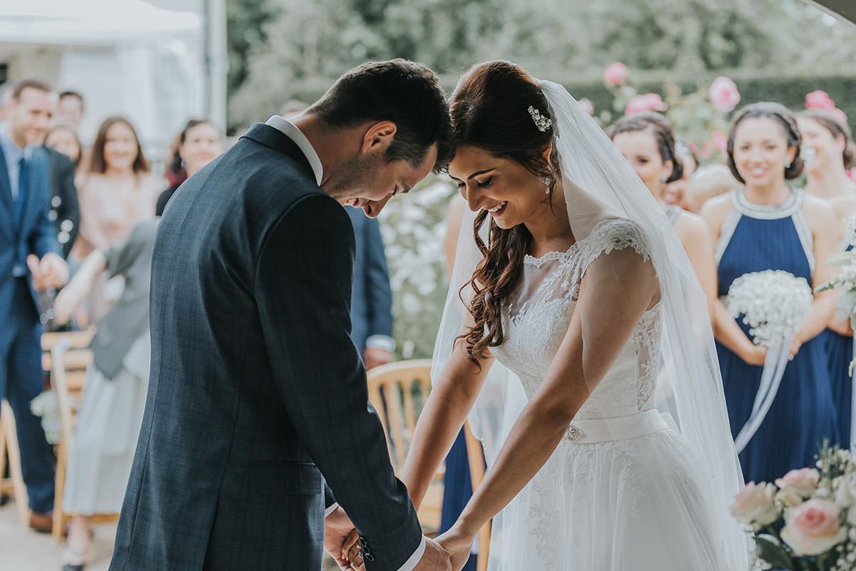 marks-hall-wedding-23
