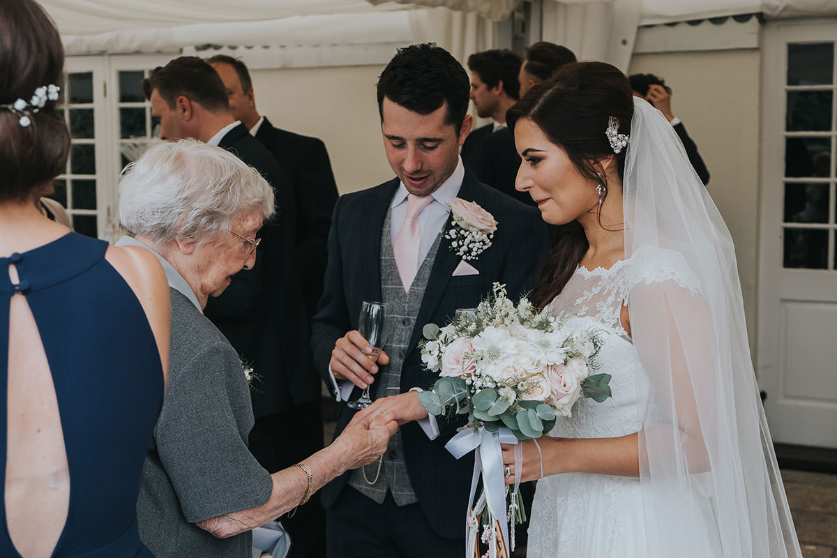 marks-hall-wedding-30