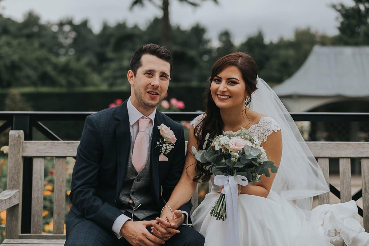 marks-hall-wedding-36