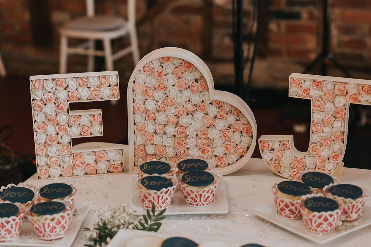 marks-hall-wedding-39