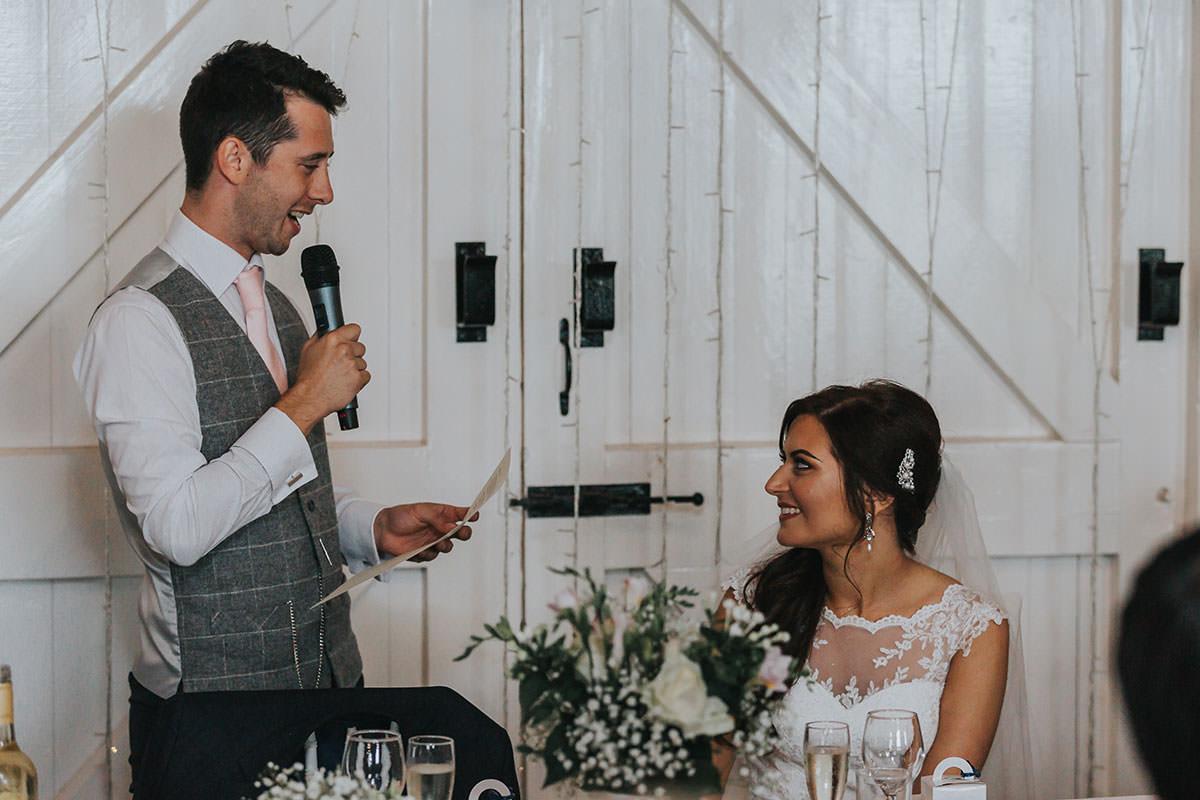marks-hall-wedding-41