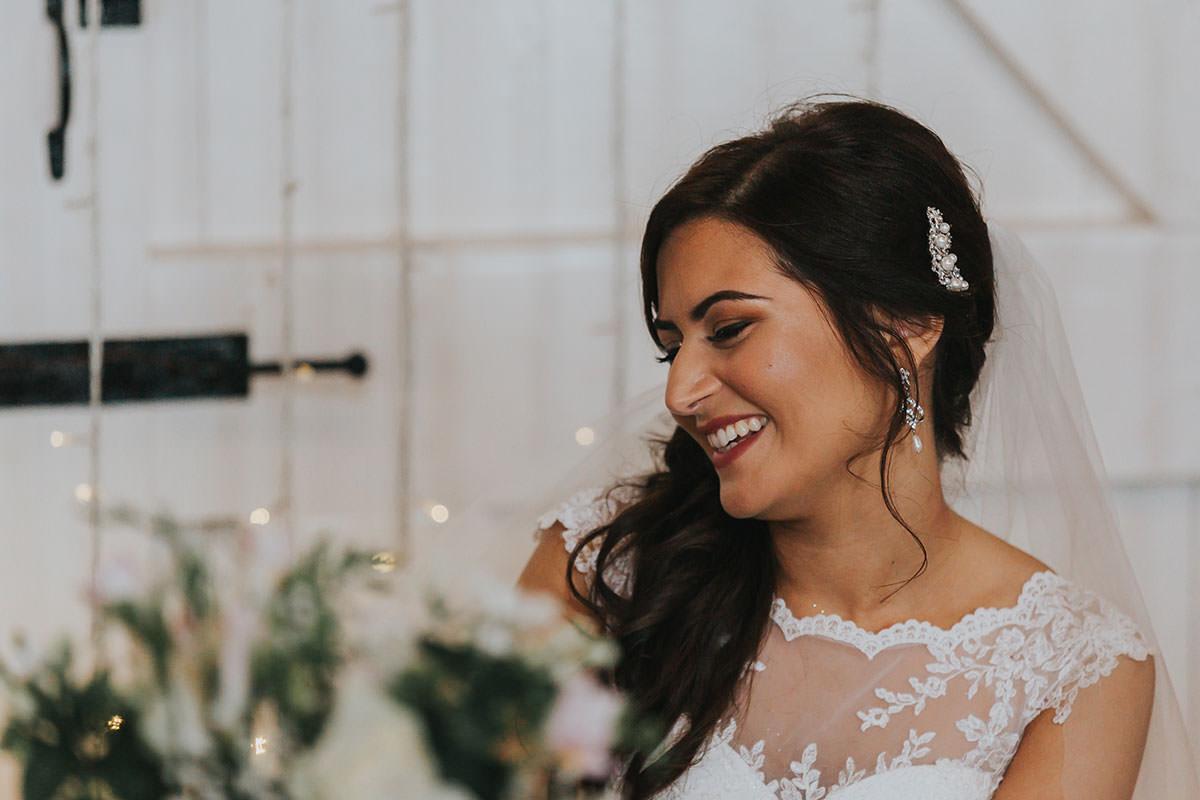 marks-hall-wedding-42
