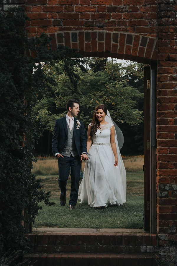 marks-hall-wedding-44