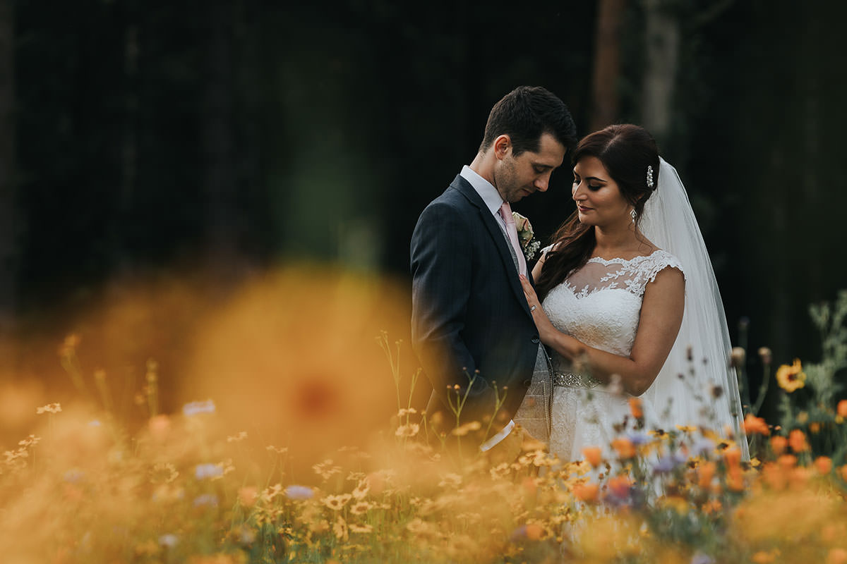 marks-hall-wedding-45