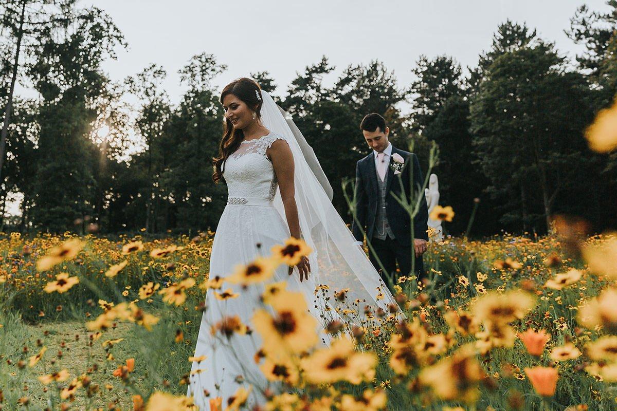 marks-hall-wedding-47