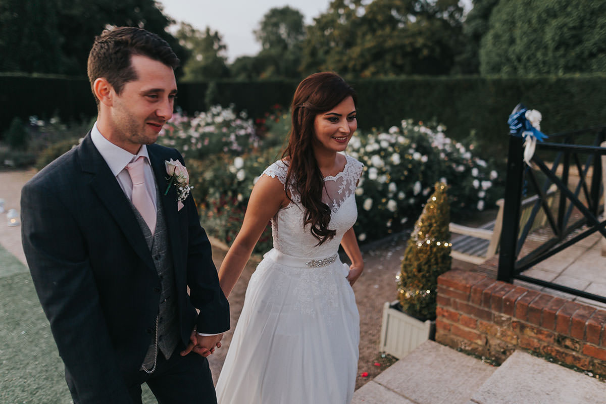 marks-hall-wedding-50