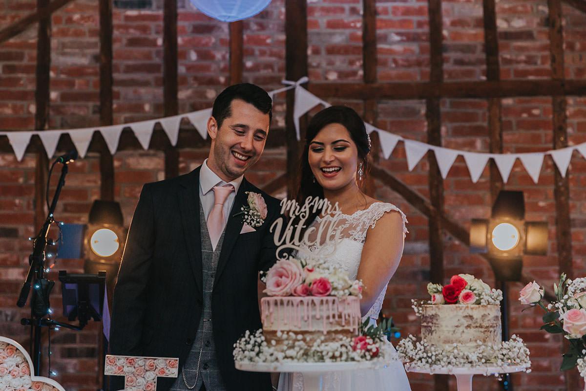 marks-hall-wedding-51