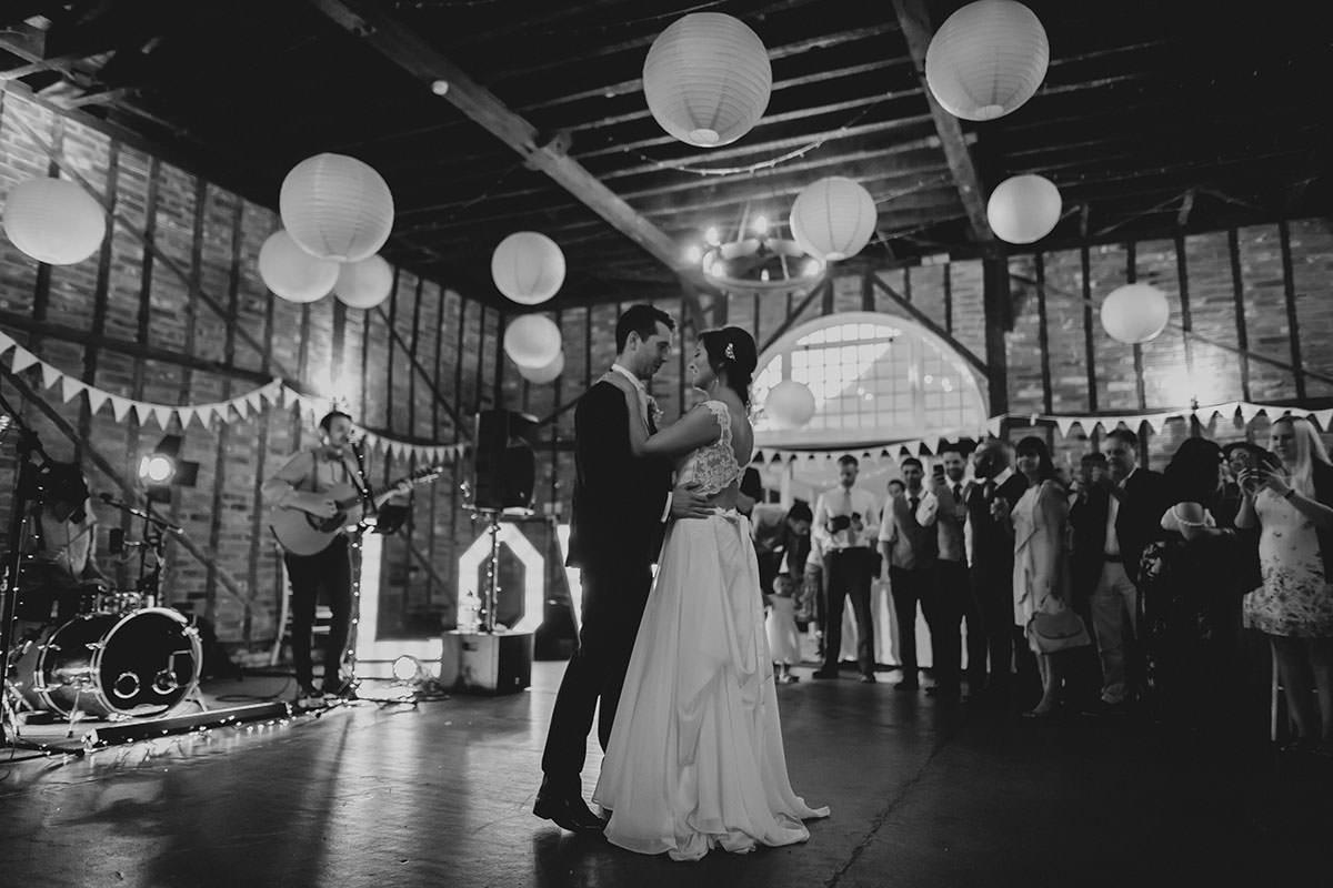 marks-hall-wedding-52