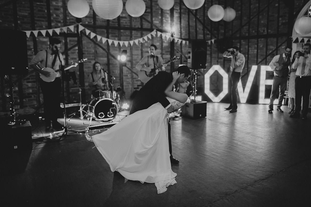 marks-hall-wedding-53