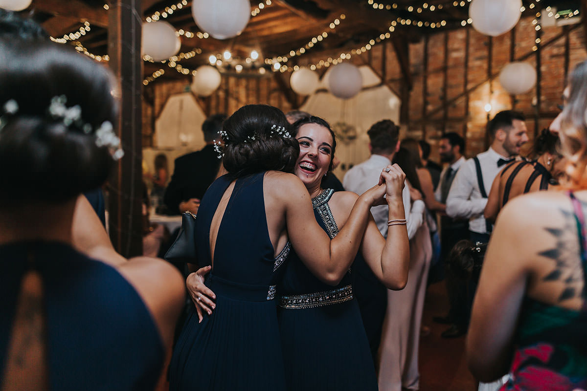 marks-hall-wedding-54