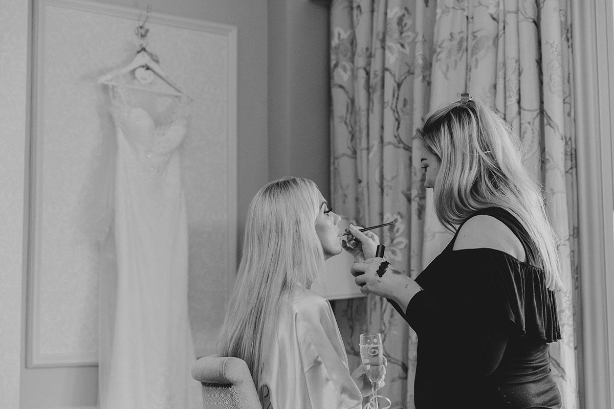 down-hall-wedding-photos-02