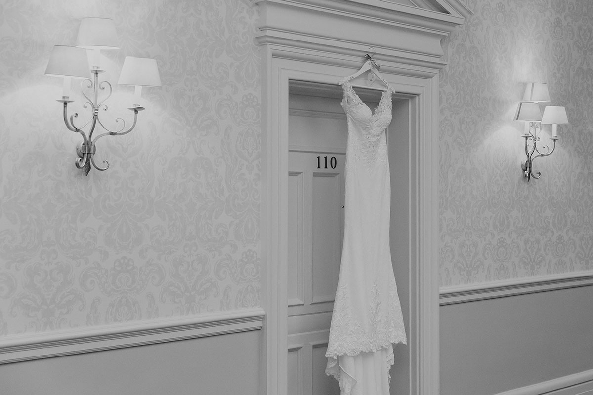 down-hall-wedding-photos-04