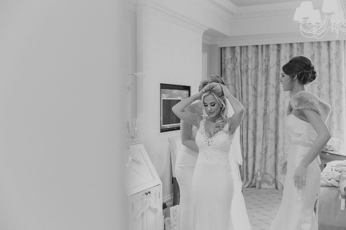 down-hall-wedding-photos-08