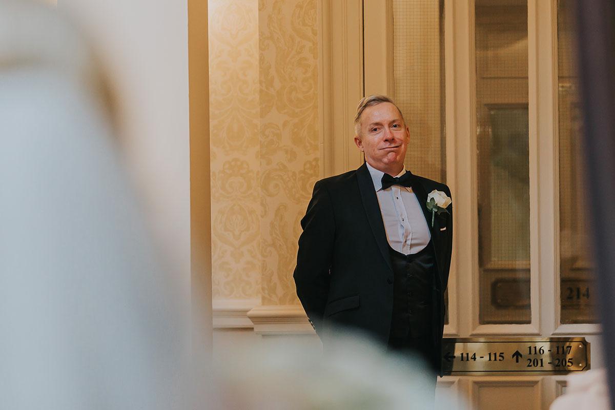 down-hall-wedding-photos-11