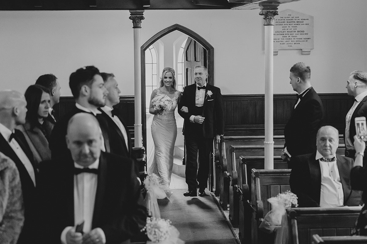 down-hall-wedding-photos-17
