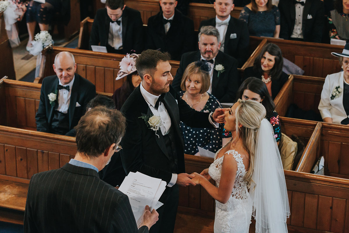 down-hall-wedding-photos-19