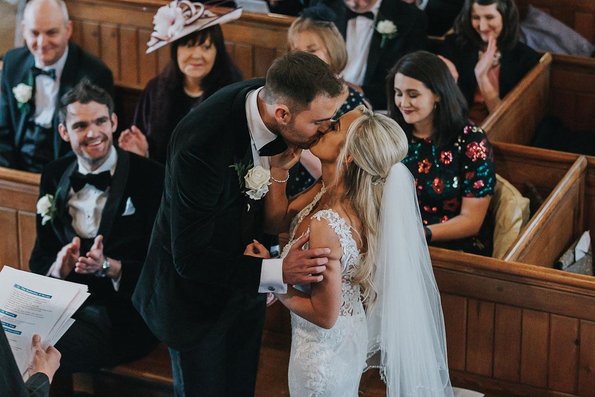 down-hall-wedding-photos-20