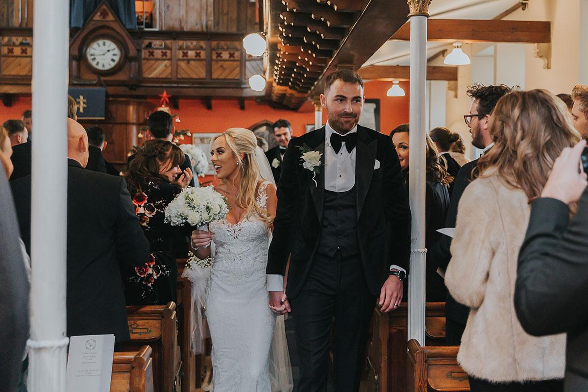 down-hall-wedding-photos-22