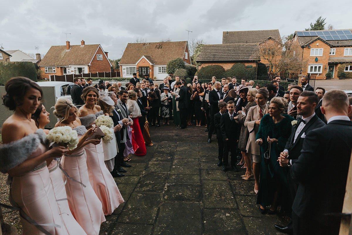 down-hall-wedding-photos-23