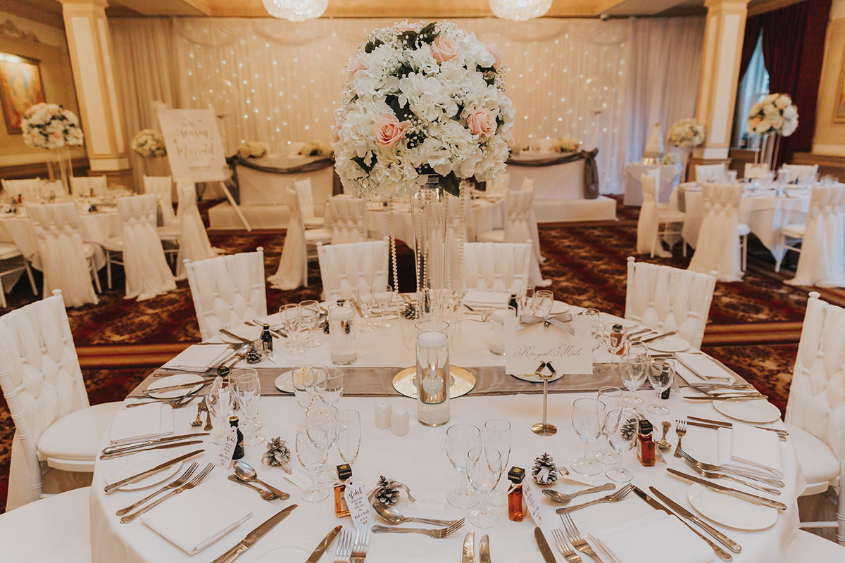 down-hall-wedding-photos-25