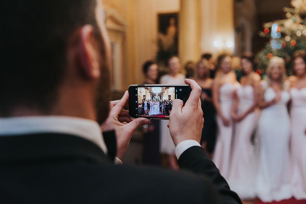 down-hall-wedding-photos-28