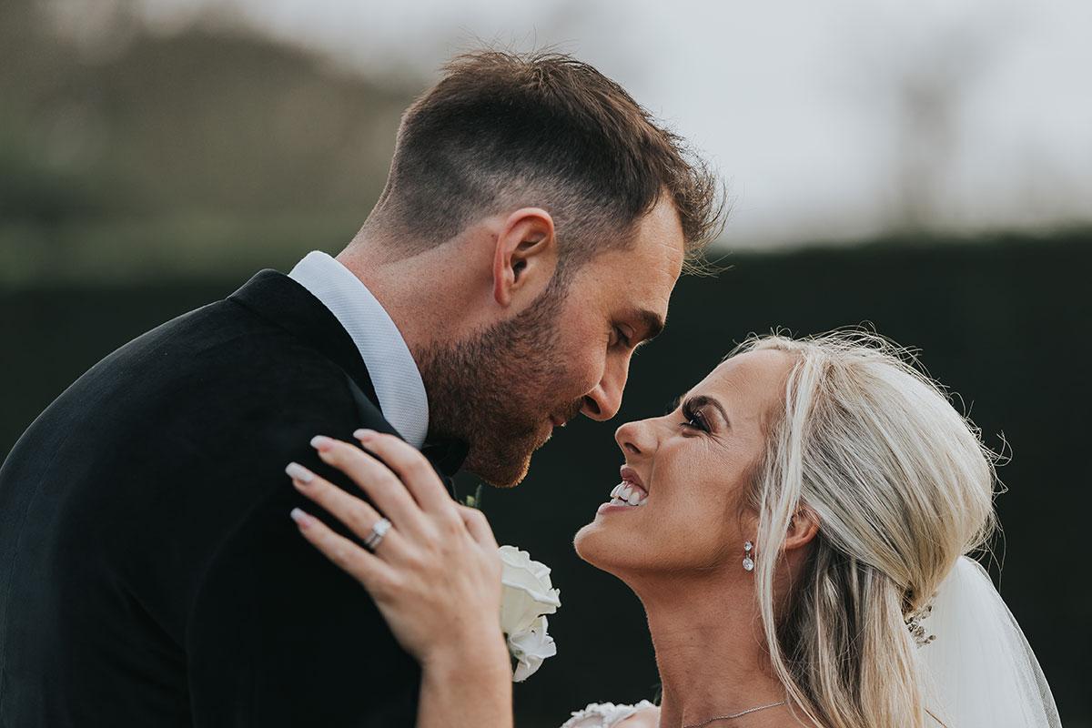 down-hall-wedding-photos-30