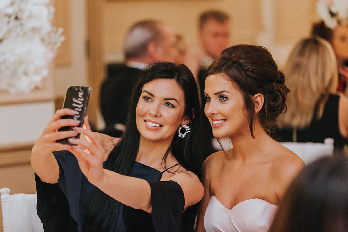 down-hall-wedding-photos-36