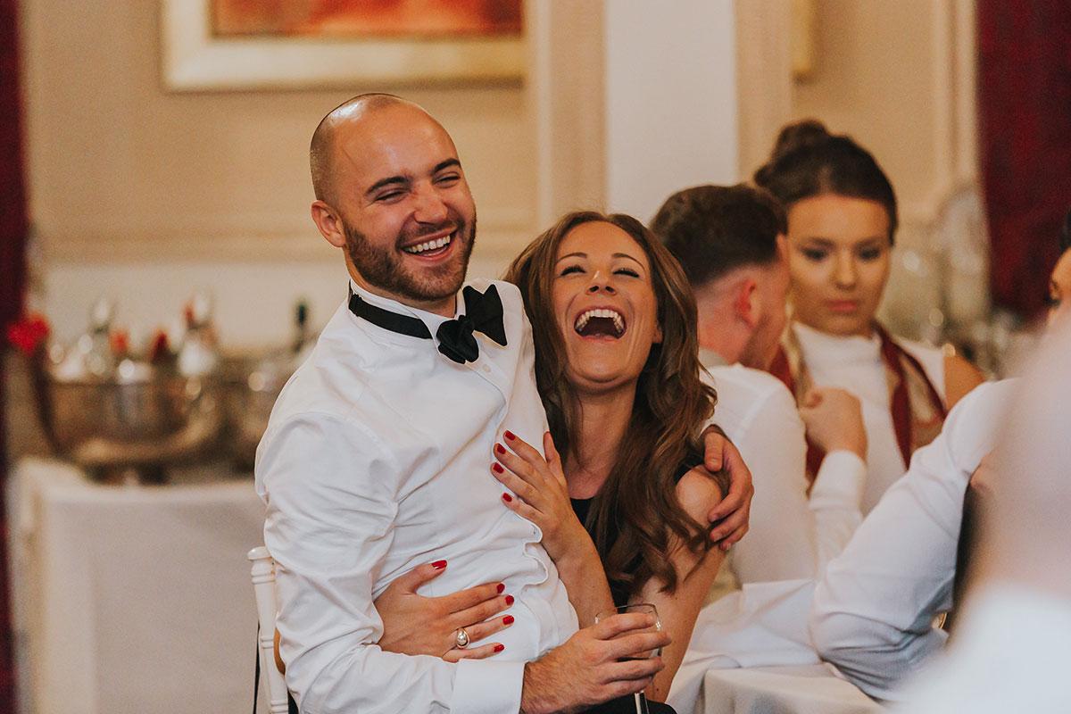down-hall-wedding-photos-38