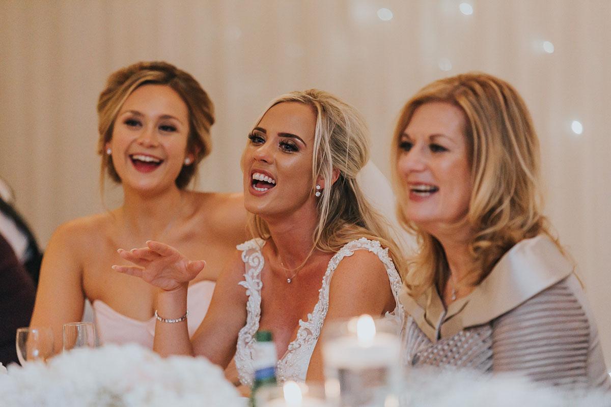 down-hall-wedding-photos-39
