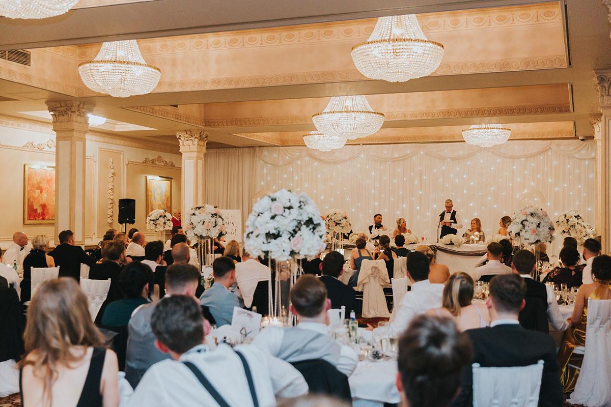 down-hall-wedding-photos-44