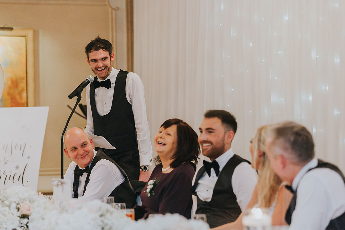 down-hall-wedding-photos-46