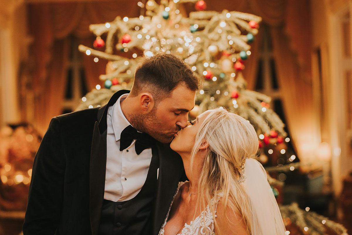 down-hall-wedding-photos-47