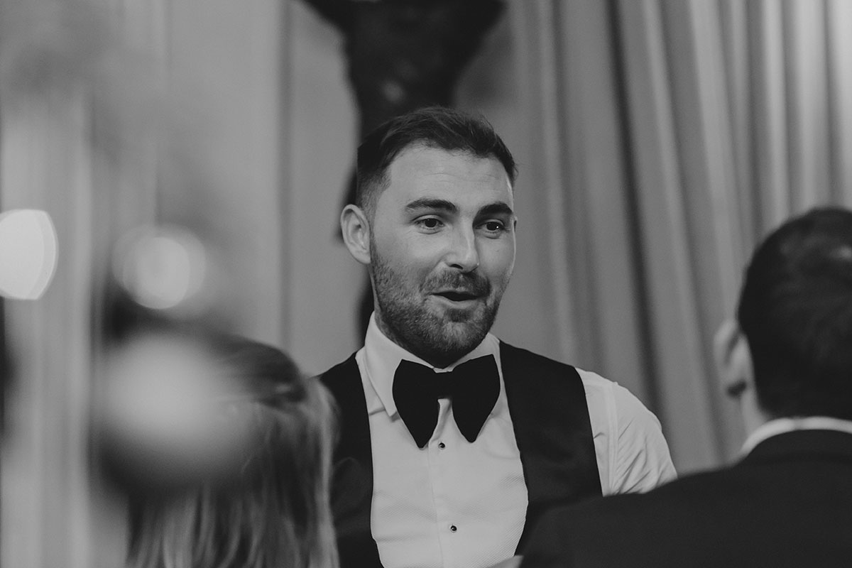 down-hall-wedding-photos-48