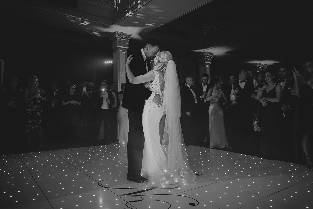 down-hall-wedding-photos-52
