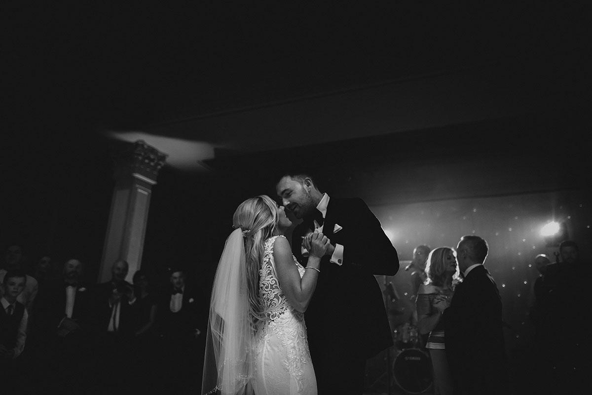 down-hall-wedding-photos-53